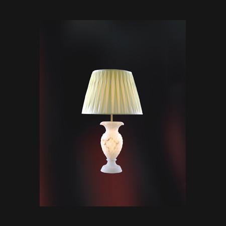 东达华照明,