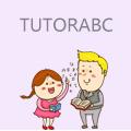 TutorABC